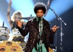 Getty Editorial_do not reuse_Prince