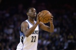 Wiggins, Wolves suffer disappointing loss to Denver