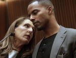 Former Vikings safety Darren Sharper is headed to prison after reaching plea deal to rape allegations.