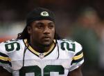 Vikings sign former Packers running back DuJuan Harris.