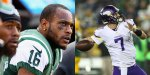 Former Vikings Percy Harvin and Christian Ponder appear to have found new homes.