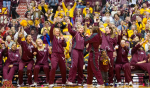 Gopher women's basketball (Gopher WBB Twitter) 2015-03-16 at 7.47.44 PM