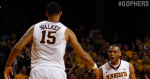 Gophers Hollins and Walker 2015-03-10 at 5.47.26 PM
