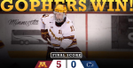 Gophers-Penn State (Twitter) 2015-03-13 at 10.36.08 PM