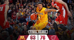 Gophers-Wisconsin 2015-03-05 at 7.55.30 PM