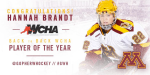 Hannah Brandt (Gophers W Hockey Twitter) 2015-03-04 at 6.01.48 PM