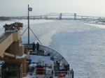 ice-cutter-lake-superior-bridge