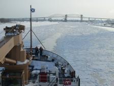 ice-cutter-lake-superior-bridge