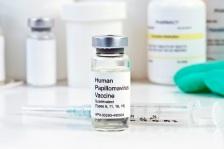 iStock-hpv-vaccine
