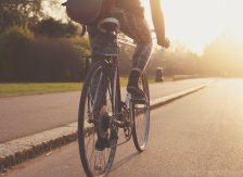 iStock_bicycle_rider