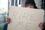iStock_black-unemployment-sign