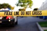 iStock_crime-scene-police-tape