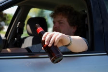 iStock_drink-driving