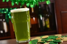 iStock_green-beer-st-patricks-day-dwi