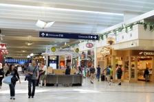 iStock_minneapolis-airport