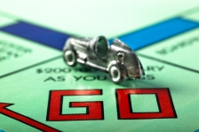 iStock_monopoly-board