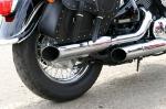 ISTOCK GETTY REUSE OK iStock_motorcycle-wheel
