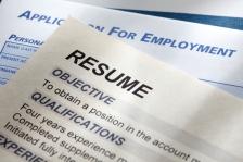 iStock_resume-unemployment