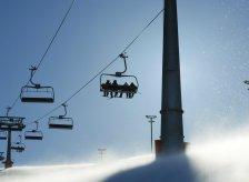 getty istock OK TO REUSE iStock_skilift