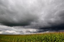 iStock_storm-field-spring