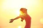 iStock_sun-exercise-weather