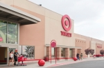 iStock OK TO REUSE _target-store-front