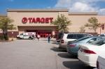 iStock_target-store
