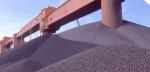 keetac-mining-us-steel
