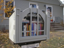 little-free-library-st-paul