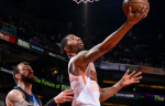 Markieff Morris Suns-Wolves (NBA Twitter) 2015-03-11 at 11.26.56 PM
