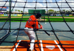 Miguel Sano (FOX 9 Twitter) Embedded 2015-03-03 at 2.54.06 PM
