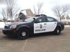 minneapolis-police-department-car