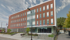 Minneapolis-public-schools-district-office