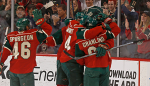 Minnesota Wild (Wild Twitter) Embedded 2015-03-27 at 10.05.44 PM