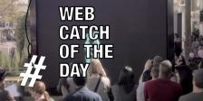 no-labels-love-web-catch