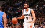 Ricky Rubio (NBA Twitter) Embedded 2015-03-02 at 10.23.01 PM