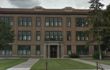 St. Cloud Technical High School