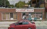 Papa Dimitri's, Google Streetview