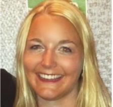 Jen Houle