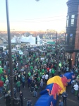 st-patricks-day-st-paul-2