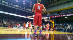 State basketball tourney (John Millea MSHSL twitter) 2015-03-12 at 3.53.42 PM
