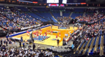 State HS Hoops MSBN Twitter (Embedded) 2015-03-11 at 3.06.37 PM