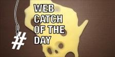 swissconsin web catch overlay