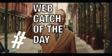 tom-hanks-web-catch