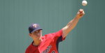 Tommy Milone (Twins Twitter) 2015-03-31 at 3.57.25 PM