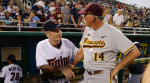 Twins-Gophers (Twins Twitter) embedded 2015-03-04 at 8.55.57 PM