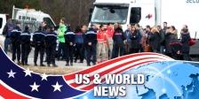 US world 0326