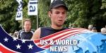 US world 0327