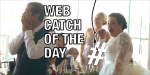 WebCatch 03 30 2015