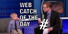 WebCatch ESPN Little Experts 03 17 2015